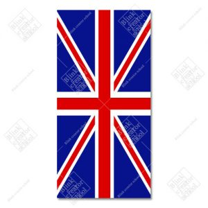 国旗デザイン